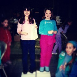 #throwbackthursday @slmorrissette #lmfao #mypants 😊 (Taken with Instagram)