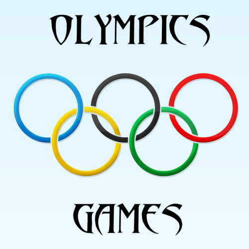 LET THE FORNICATION BEGIN…! The oh, oh, Ohhh-lympics! As record 150,000 condoms are handed out to a host of super-attractive athletes, could London 2012 be the raunchiest games ever? Athletes will receive 15 condoms each for the 17-day festival 'I've seen athletes having sex out in the open, getting down and dirty on grass between buildings,' says U.S. women's goalie  Victoria Pendleton among the glamorous female stars offered condoms Read more: http://www.dailymail.co.uk/news/article-2175783/The-raunchiest-Olympics-Record-150-000-condoms-handed-athletes-London-Games—thats-15-EACH.html#ixzz217rfHlka