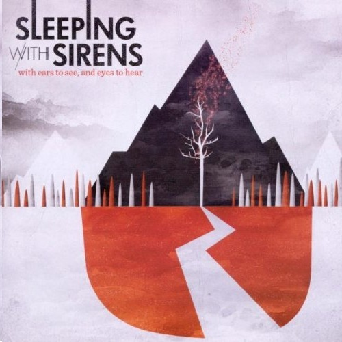 Sleeping With Sirens - F**K You