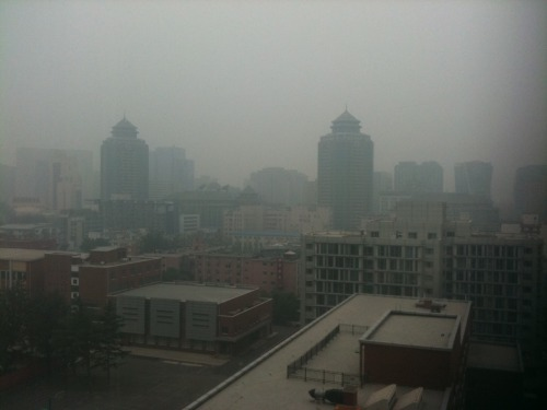 20 July 2012 at 12:30 PM AQI : 276 : Very Unhealthy