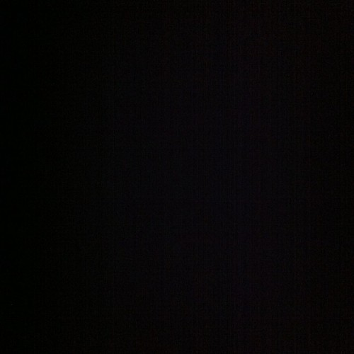 Thou shall not fear darkness moving forward (Taken with Instagram at absence of light)
