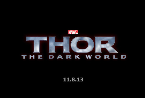 Have Thor 2's villains been revealed? Thor: The Dark World has had a few issues with its villains of late. First there was the disappointing news that Mads Mikkelsen has dropped out of the role of secondary antagonist, and now a stuntman appears to have let the cat out of the bag regarding Thor's newest foes…