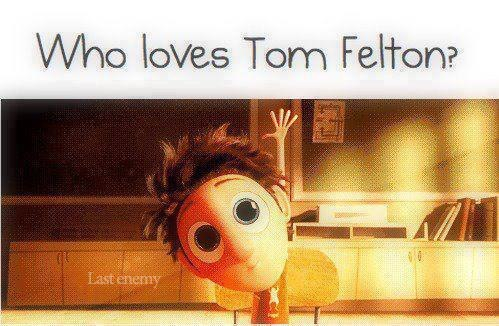Who loves??? Me !!!!