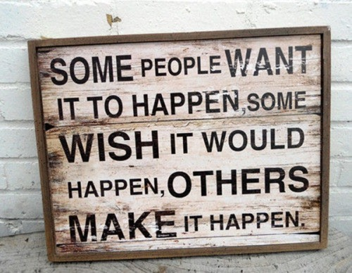 intansyarafina: would like to be the one who make it happen..=)