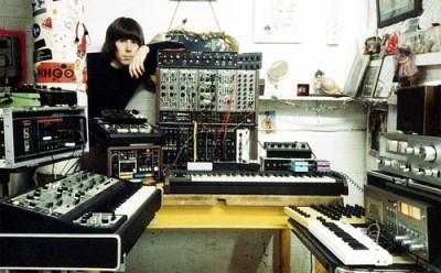 doceticmountain:  partizanskiyizsintezator:  Throbbing Gristle  so droolworthy