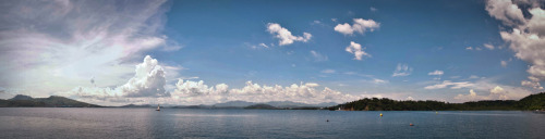 """Subic Bay I""Taken in Subic, the Philippines, with a Nikon D3000.JoseRomuald"