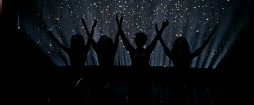 Dreamgirls, 2006 (Bill Condon)