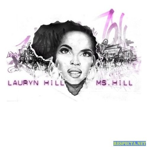 SOON AS I GOT HOME - Lauryn Hill