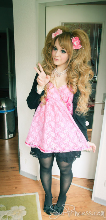 New post here: http://www.suiprincess.com/2012/07/ageha-july-hime-gyaru-round-up-shopping.html
