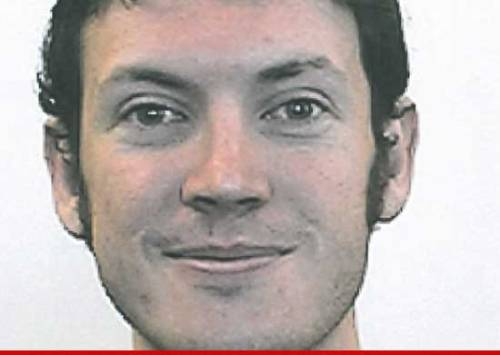 "tmz:  Here is the first photo of ""Dark Knight"" theater shooter James Holmes … released by the University of Colorado, where he attended the School of Medicine.    Wow wat got into his right mind to do the wth that's a shame I feel bad for all the people who died and got injured and for the people who's family member has died God bless yu"