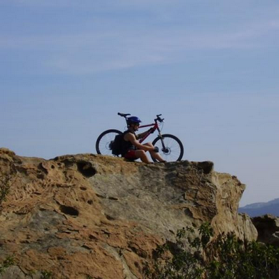 Triptrotter of the Day: Meet Marc from Barcelona! He's a sports junkie who loves travelling and finding those special spots that make you love a city. Connect with him here