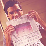 Ian Harding Is Too Cute !
