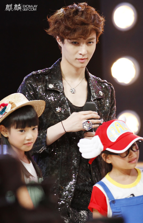 cr: exom-lay // do not remove the logo.