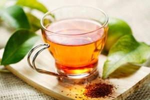Best Teas for Stress and Anxiety  In the Asian mountain regions of Asia, teas have been used for millennia to help with relaxation, in rituals (like spiritual and religious ceremonies), for nourishment, and as healing medicine. In most cases of anxiety today, modern medicine will look to prescription medications to help people cope. According to a report in the 2010 Canadian Journal of Psychiatry, people who use anti-anxiety medication have a 36% increased mortality risk. That means people using these drugs are almost 40% more likely to die than people who do not use them (1). While these drugs can be lifesaving in urgent situations, in most cases, there are natural alternatives. The following teas are all wonderful for helping your body process stress, relax, and heal from the depletion that can occur as a result of long-term stressors. Passionflower  Passionflower (Passiflora incarnata) was first grown and used by Native Americans in the Southern United States, like so many of our plant medicines. Passionflower has the flavone chrysin, which has wonderful anti-anxiety benefits and, in part, can work similarly to the pharmaceutical Xanax (Alprazolam) (2,3)….  http://www.doctoroz.com/videos/best-teas-stress-and-anxiety