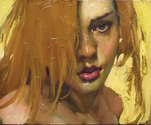 paintings by malcolm t. liepke an american painter born in Minneapolis, Minnesota.