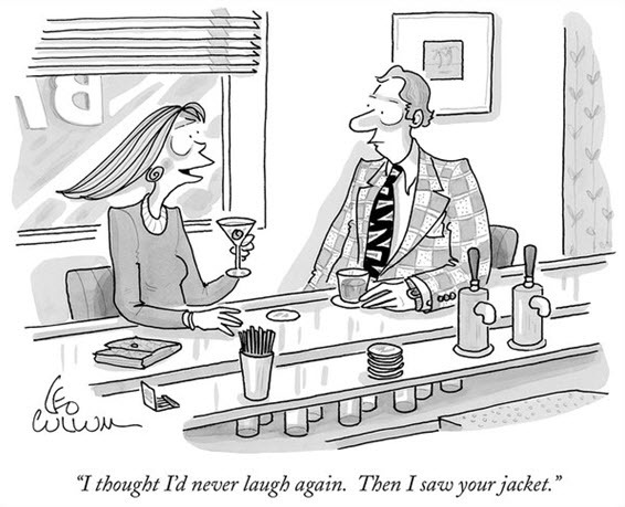 #Menswear issues.  From the New Yorker I assume.