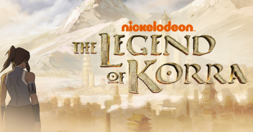 korralations:  Korra Season 1 iTunes Pass Giveaway! I will be receiving the iTunes code for the entire season free, but I wanted to give my lovely followers something to make up for all you do for me! The pass is worth about $30, and I will be selecting one winner at random from everyone who reblogs this! The code includes all 12 episodes in HD, legally, in iTunes mp4 format. Rules: Reblog as much as you want! Try not to spam your followers, though ;) Likes don't count. You don't have to be following me to win, though I'd love it if you joined me in my crazy Korra musings. I'll be giving it out by next Friday, July 27th. I'm not 100% sure it works for people outside of the country, but I did some research and asked at the Apple store and they said it should. If you do win and it doesn't work for you, I'll just keep picking until it's someone it works for. There's only one winner. I'm going to try to do more giveaways later. Hope you hang on for them :) Thank you so much for sticking with me all this time! I've had this tumblr since March 12, 2012, and all 6,651 of you make every day worth it. Thank you from the bottom of my heart! Hopefully I can continue to give back.