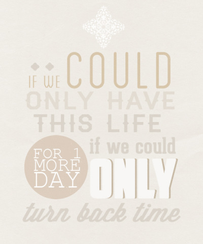 One Direction typography → Up all night /moments