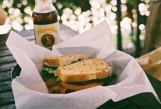 4dele:  Pastrami Sam. by SASSSQUATCH on Flickr.