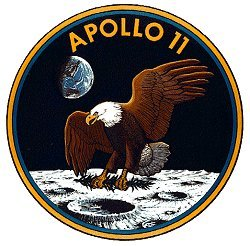7/20 in History: On July 20, 1969 NASA's Apollo 11 makes the 1st landing on the moon