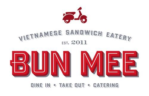 visualgraphic:  Bun Mee