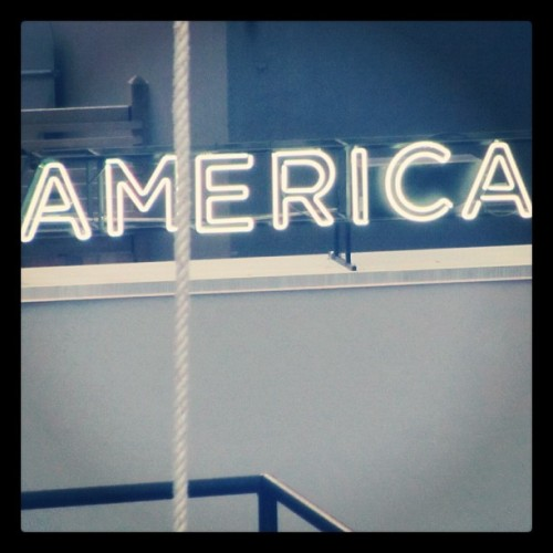 instayork:  #newyork #nyc #usa #america (Taken with Instagram)