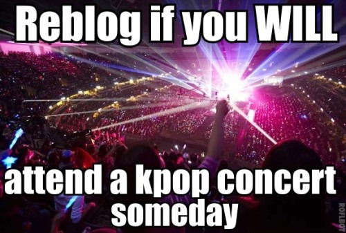 I actually went to MBC Korean Music Wave 2012 in Google Headquarters at the Shoreline Amphitheatre! IT WAS AWESOME!