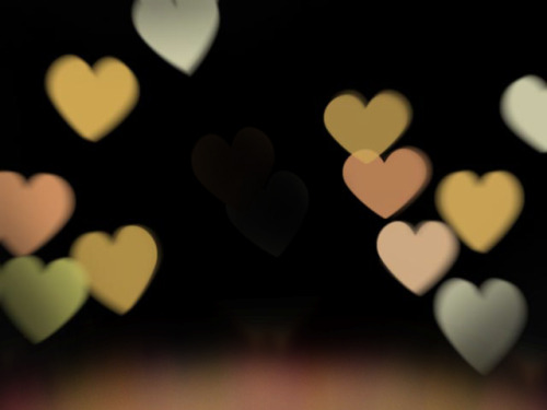 Wonders And thouqhts <3 #Hearts #dark #Radom