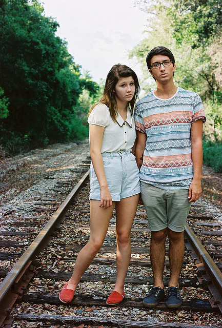 catulos:  us by Luis Padron on Flickr.
