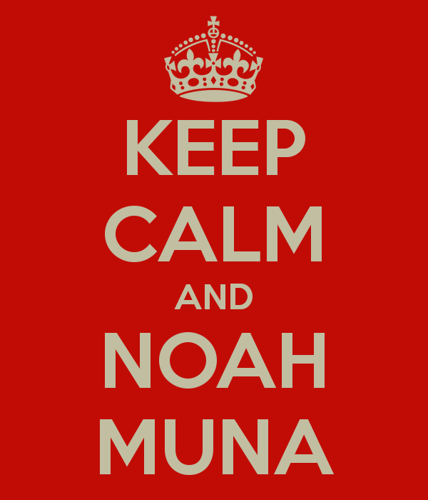 Keep Calm and NOAH muna! Keep informed on how your area is affected by the weather. Visit DOST's Project Noah, and check out the weather condition in your area and if it is vulnerable to flooding.   To find out what Project Noah is, and how it works, click here and read this briefer. Monitor updates and advisories from the authorities by following: PAGASA (visit their Webpage to find out how you can get SMS alerts and their help line), MMDA, NDRRMC, The Official Gazette. Be aware of who to call to find out out updates, advisories, and information: Here is a list of Emergency Help Lines you can call.