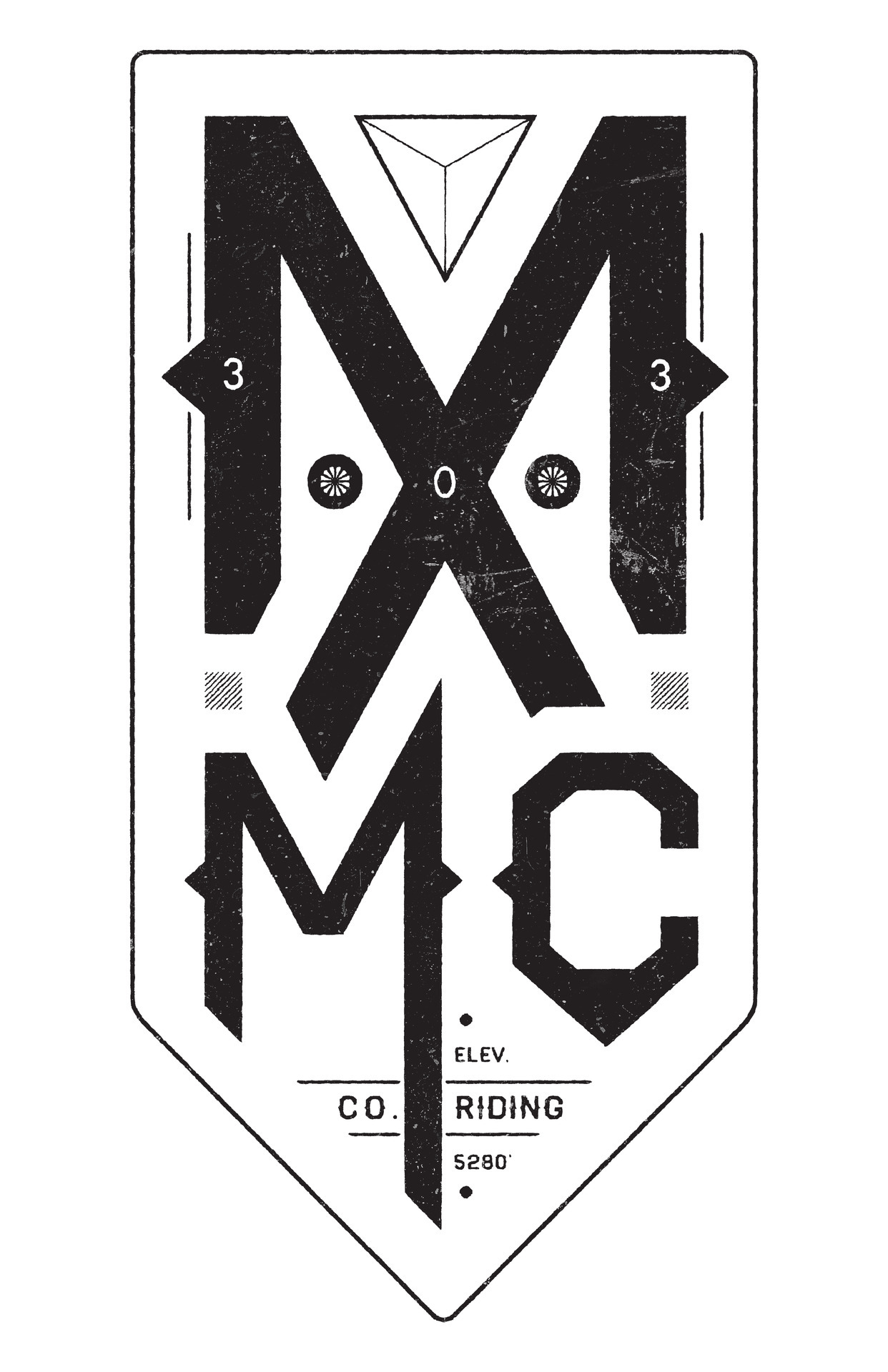 Made Shop Motorcycle Club