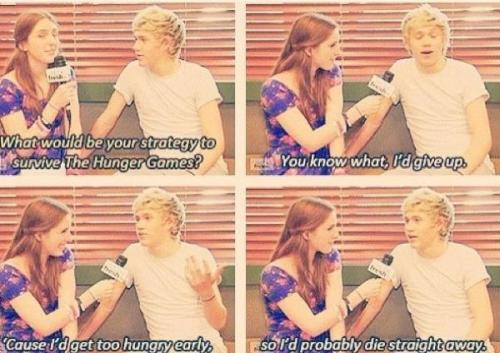 extremely-1d:  Lol, me too Niall