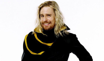 a-study-in-kink:  zaphod beeblebrox is the fucking duke