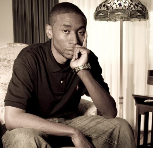 Remix History: Renown music producer 9th Wonder, who has done work with the likes of Jay-Z, Mary J. Blige, Chris Brown, Destiny's Child, J. Cole, Mac Miller, & the list goes on, had his first major break into the industry when he released a remix album to Nas' sixth studio album God's Son titled God's Stepson. The project garnered him great attention & acclaim via the Internet.