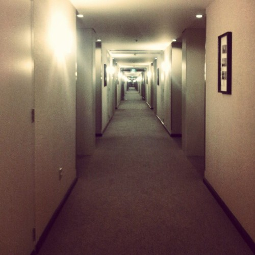 #lights #doors #rooms #paitings #floor  (Taken with Instagram)