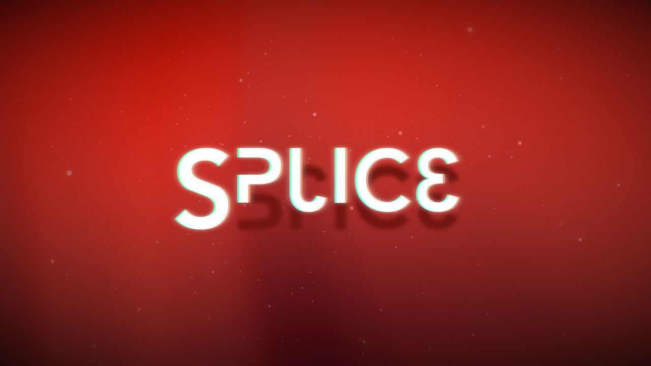 Mr Meatball looks at Splice (Played on PC Win) Lets splice things up. A puzzle game, with some nice minimalism and music. I've been looking at many puzzle games lately. I wonder why that is. It's not like I'm good at them. There is a demo out for this by the way. And it's on sale at Steam (of course). I only check Desura and Steam (I'm lazy), but I'm sure other digital distribution services also have sales from time to time. Click below for video!  http://www.cipherprime.com/games/splice/