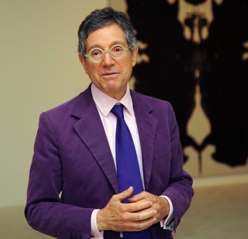 "Reblogged from Artnet:  A Statement From MOCA's Jeffrey Deitch After the ousting of MOCA's widely respected chief curator, Paul Schimmel, and the subsequent resignations of all the museum's artist-trustees, Baldessari, Kruger, Opie, and Ruscha, Director Jeffrey Deitch released this statement on museum's website: ""The recent events and board resignations at MOCA have prompted a number of critical articles about the museum.  We would like to reassure you of our commitment to extending MOCA's legacy and international reputation as a preeminent contemporary art institution, to fulfilling the museum's mission, and to ensuring that it has a secure future both financially and artistically."" Read the entire statement."