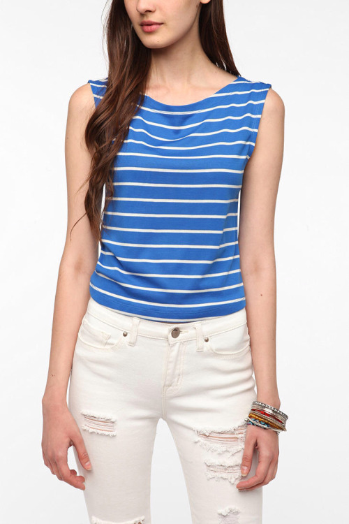Cooperative Sugar High Tank Top $9.99 • was $34.00