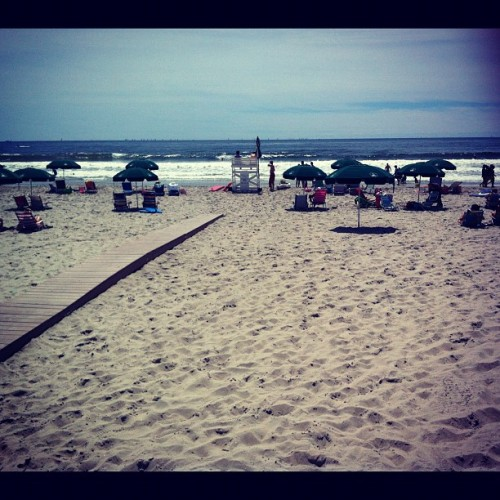 This will be my day. Narragansett, RI. http://instagr.am/p/NWS-nTStD6/