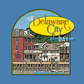 Happy Delaware City Day! Have an awesome celebration. Thank you to the Duncan Beard chapter of the Delaware DeMolay.