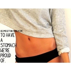 california-skinny:  motivation