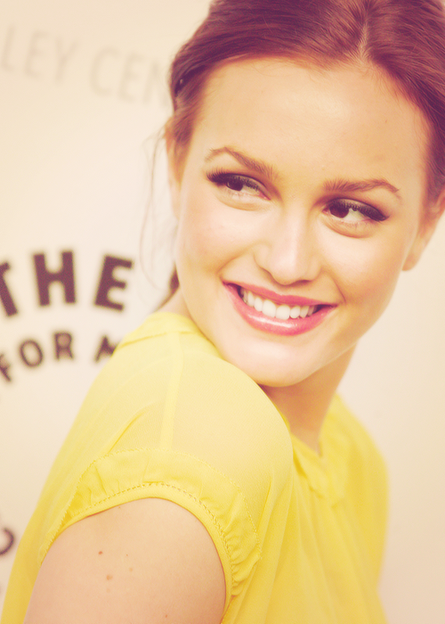 (42/100) Picture of LEIGHTON MEESTER
