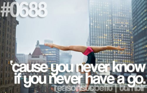 reasonstobefit:  submitted by fasterharderstrongerfitter
