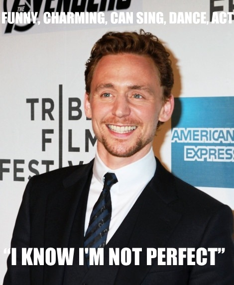 hawkass-and-stark:  Life Ruiner Hiddles