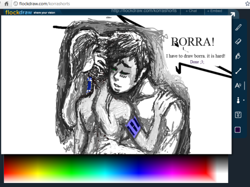 /backflips into the sun Would this be nsfw? idk. DI'STINYCHAT