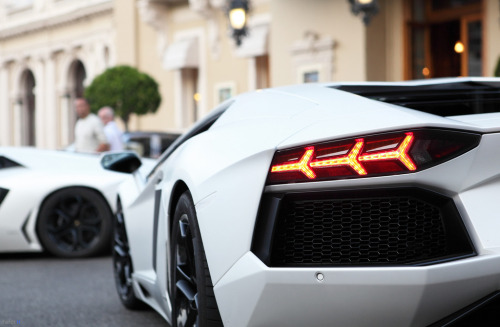 automotivated:  LP700 Combo (by Ferdi Photography)