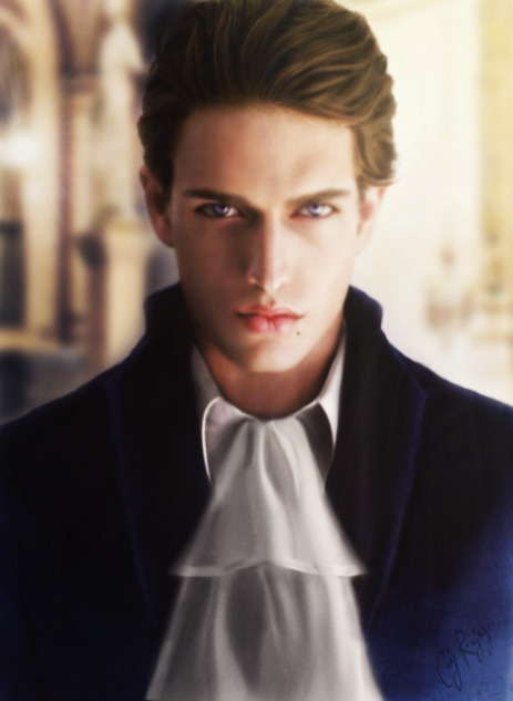 fun-size-fanatic:  hetarefrenetia:  ameribitch:  Realism Hetalia by kirigi-risu  …  can't breathe