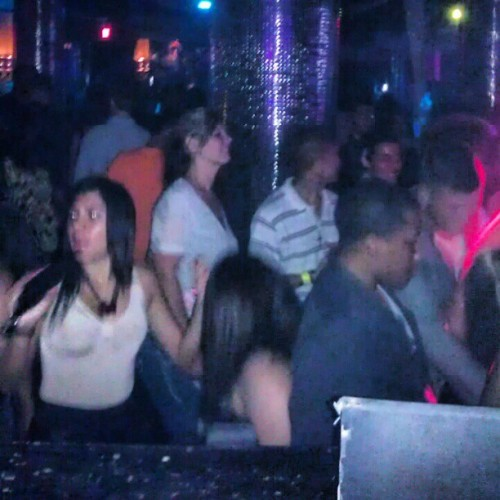 I love my lifestyle. #Zouk #Dallas #Access #Dallas  (Taken with Instagram)