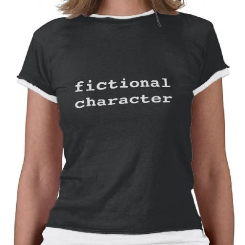 amandaonwriting:  Character Questionnaire How to create a character for your novel. 1. How does your character think of their father? What do they hate and love about him? What influence - literal or imagined - did the father have? 2. Their mother? How do they think of her? What do they hate? Love? What influence - literal or imagined - did the mother have? 3. Brothers, sisters? Who do they like? Why? What do they despise about their siblings? 4. What type of discipline was your character subjected to at home? Strict? Lenient? 5. Were they overprotected as a child? Sheltered? 6. Did they feel rejection or affection as a child? 7. What was the economic status of their family? 8. How does your character feel about religion? 9. What about political beliefs? 10. Is your character street-smart, book-smart, intelligent, intellectual, slow-witted? 11. How do they see themselves: as smart, as intelligent, uneducated? 12. How does their education and intelligence – or lack thereof - reflect in their speech pattern, vocabulary, and pronunciations? 13. Did they like school? Teachers? Schoolmates? 14. Were they involved at school? Sports? Clubs? Debate? Were they unconnected? 15. Did they graduate? High-School? College? Do they have a PHD? A GED? 16. What does your character do for a living? How do they see their profession? What do they like about it? Dislike? 17. Did they travel? Where? Why? When? 18. What did they find abroad, and what did they remember? 19. What were your character's deepest disillusions? In life? What are they now? 20. What were the most deeply impressive political or social, national or international, events that they experienced? 21. What are your character's manners like? What is their type of hero? Whom do they hate? 22. Who are their friends? Lovers? 'Type' or 'ideal' partner? 23. What do they want from a partner? What do they think and feel of sex? 24. What social groups and activities does your character attend? What role do they like to play? What role do they actually play, usually? 25. What are their hobbies and interests? 26. What does your character's home look like? Personal taste? Clothing? Hair? Appearance? 27. How do they relate to their appearance? How do they wear their clothing? Style? Quality? 28. Who is your character's mate? How do they relate to him or her? How did they make their choice? 29. What is your character's weaknesses? Hubris? Pride? Controlling? 30. Are they holding on to something in the past? Can he or she forgive? 31. Does your character have children? How do they feel about their parental role? About the children? How do the children relate? 32. How does your character react to stress situations? Defensively? Aggressively? Evasively? 33. Do they drink? Take drugs? What about their health?  34. Does your character feel self-righteous? Revengeful? Contemptuous? 35. Do they always rationalize errors? How do they accept disasters and failures? 36. Do they like to suffer? Like to see other people suffering? 37. How is your character's imagination? Daydreaming a lot? Worried most of the time? Living in memories? 38. Are they basically negative when facing new things? Suspicious? Hostile? Scared? Enthusiastic? 39. What do they like to ridicule? What do they find stupid? 40. How is their sense of humor? Do they have one? 41. Is your character aware of who they are? Strengths? Weaknesses? Idiosyncrasies? Capable of self-irony? 42. What does your character want most? What do they need really badly, compulsively? What are they willing to do, to sacrifice, to obtain? 43. Does your character have any secrets? If so, are they holding them back? 44. How badly do they want to obtain their life objectives? How do they pursue them? 45. Is your character pragmatic? Think first? Responsible? All action? A visionary? Passionate? Quixotic? 46. Is your character tall? Short? What about size? Weight? Posture? How do they feel about their physical body? 47. Do they want to project an image of a younger, older, more important person? Does they want to be visible or invisible? 48. How are your character's gestures? Vigorous? Weak? Controlled? Compulsive? Energetic? Sluggish? 49. What about voice? Pitch? Strength? Tempo and rhythm of speech? Pronunciation? Accent? 50. What are the prevailing facial expressions? Sour? Cheerful? Dominating? Questionnaire: The Script Lab Image: Zazzle