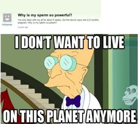 So when is mars gonna be inhabitable? -___-